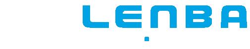 Логотип - Аренда микроавтобусов