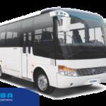 Аренда автобуса СПб